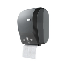 Load image into Gallery viewer, Touch-less Paper Towel Dispenser
