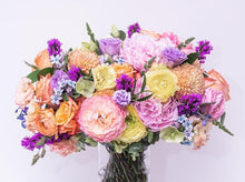 Load image into Gallery viewer, Farm-fresh flower bouquet - ReVased