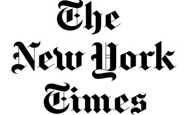 The New York Times Article on ReVases