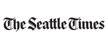 The Seattle Times Article on ReVased