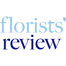 Florists' Review Article on ReVased