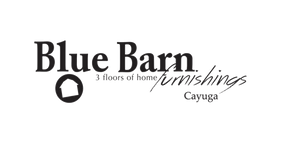 Blue Barn Furnishings