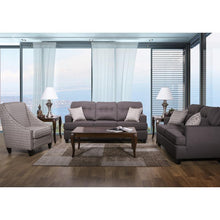 Load image into Gallery viewer, A Class Sofa/ Sofa Set: 3410