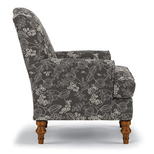 Load image into Gallery viewer, Tyne Club Chair