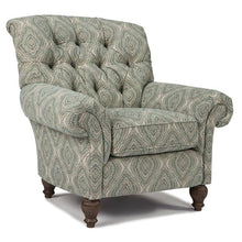 Load image into Gallery viewer, Christabel Club Chair