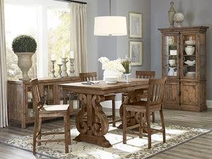 Willoughby Dining Table