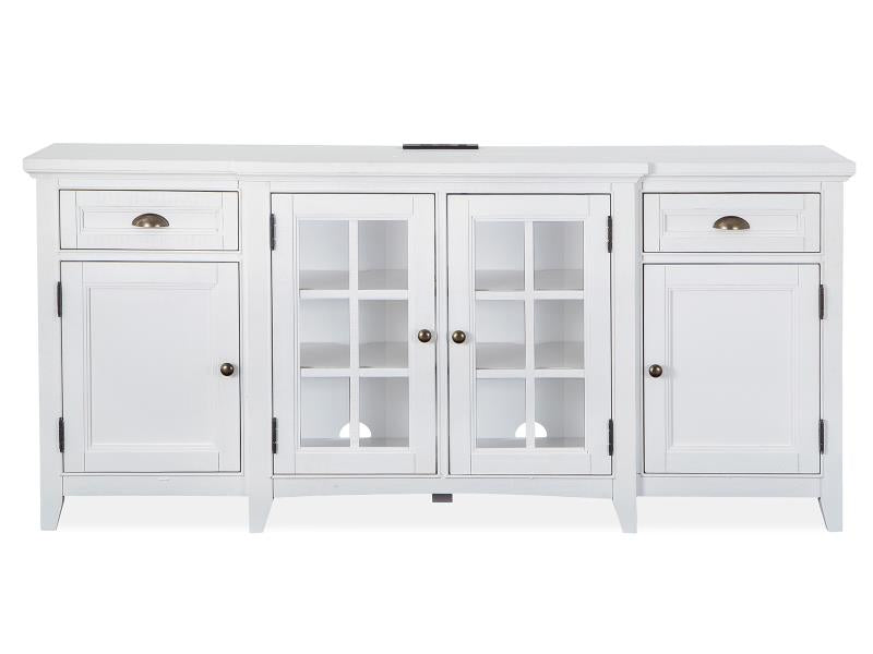 Heron Cove Console
