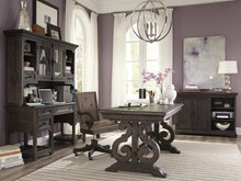 Load image into Gallery viewer, Bellamy H2491-01: Writing Desk