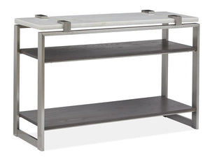 Paradox T4852-73: Rectangular Sofa Table