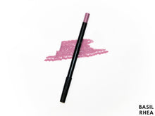 Load image into Gallery viewer, Pink Cashmere | Lip Liner