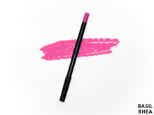 Load image into Gallery viewer, Valley Girl | Lip Liner