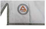 Limited Edition Competition Gi
