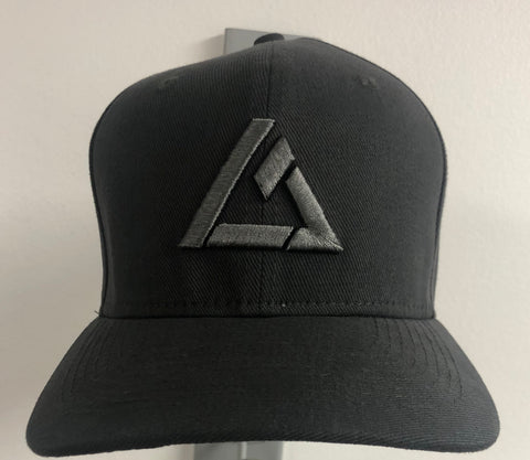 hats 2019 collection