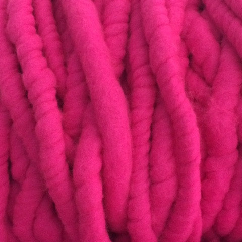 Hot Pink (special order)