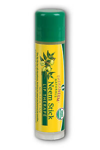 Neem Stick Lip Therape
