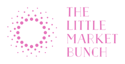 The Little Market Bunch