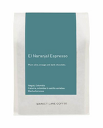Market lane coffee 250g