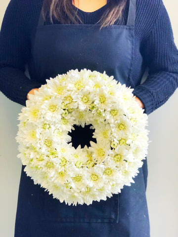 Online Fresh Flower Delivery Melbourne – The Little Market Bunch