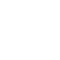 Edible Inc.