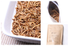 Dried Edible Insects