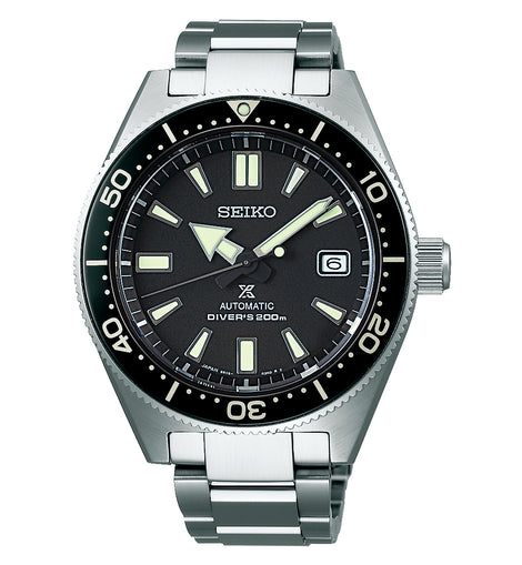 Seiko Prospex SPB051 Men's watch