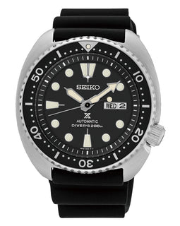 Seiko Prospex SRP777K1 Men's watch