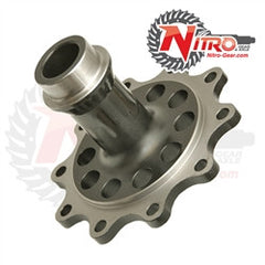 "Toyota 8"", 4 CYL, 30 Spline, Nitro Full Spool"
