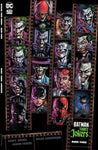 BATMAN THREE JOKERS #3 (OF 3) PREMIUM VAR J INC 1:450 CONTACT CVR