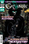 CATWOMAN #26 CVR A JOELLE JONES (JOKER WAR)