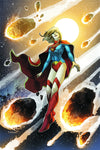 SUPERGIRL TP VOL 01 LAST DAUGHTER OF KRYPTON (N52)