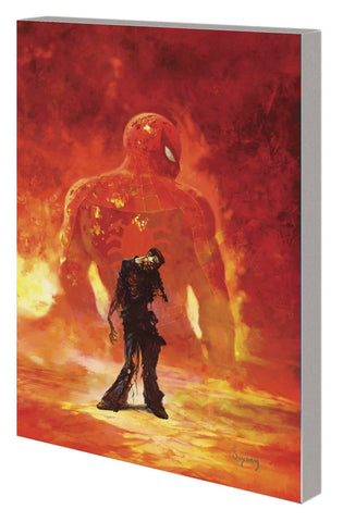 MARVEL ZOMBIES TP VOL 01 COMPLETE COLLECTION