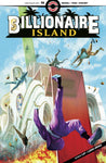 BILLIONAIRE ISLAND #6 (OF 4) (MR)
