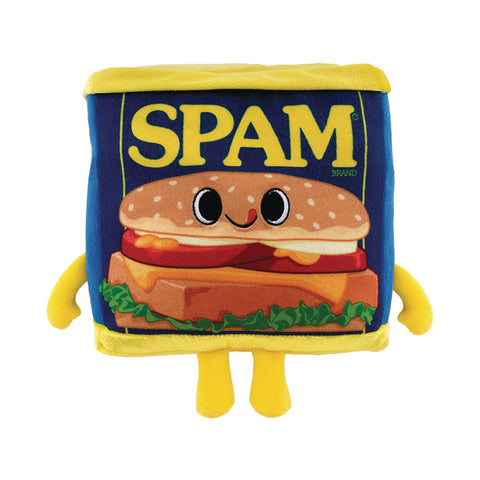 FUNKO SPAM CAN PLUSH