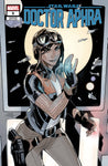 STAR WARS DOCTOR APHRA #5 DODSON VAR