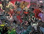 KING IN BLACK #1 (OF 5) NAUCK EVERY SYMBIOTE EVER WRPAD VAR <1:200>