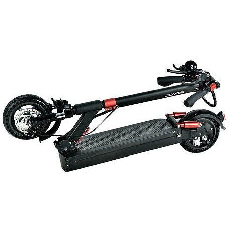 Joyor Electric Scooter G1, 500W, 25km/h, Reichweite 50km