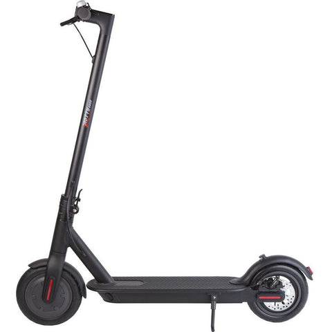 TROTTY 6600 E-Scooter