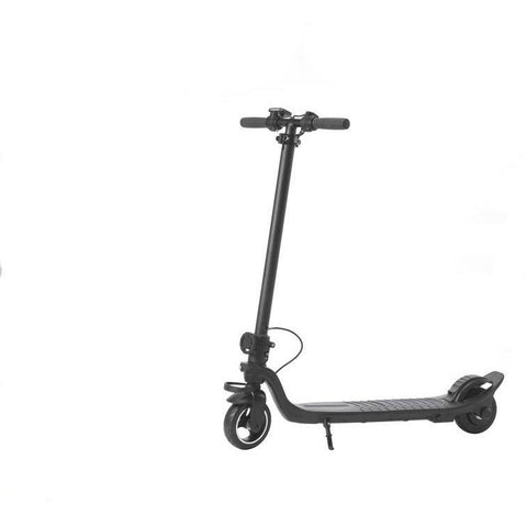 Joyor Electric Scooter H1