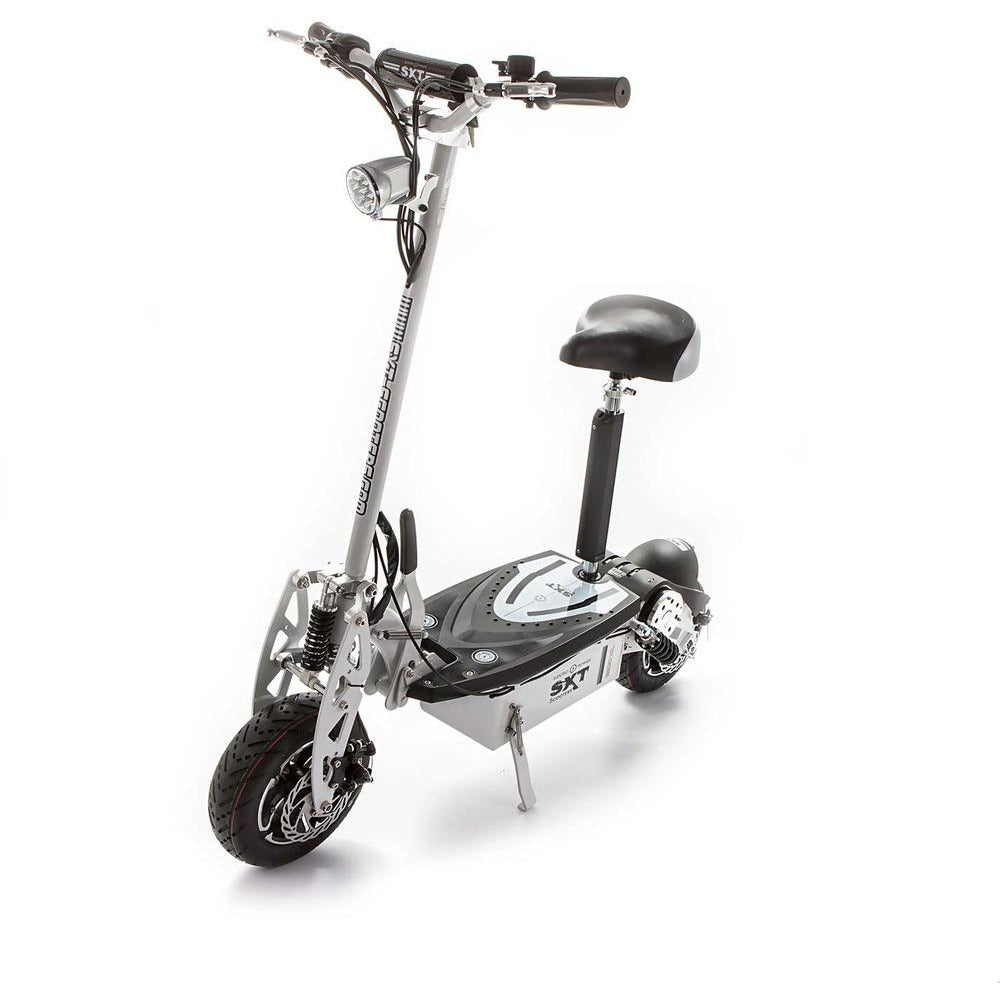 SXT 1600 XL Elektro Scooter
