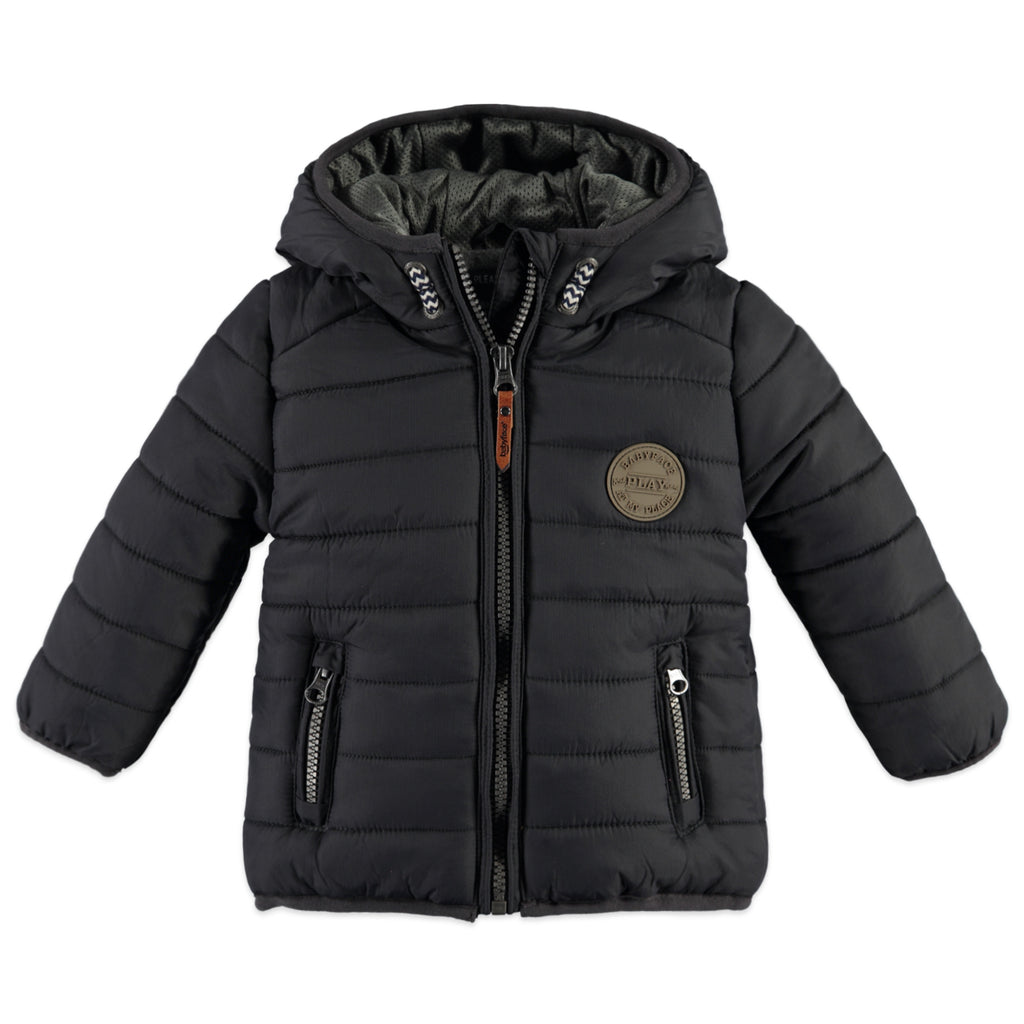 Babyface Boys Winter Jacket - Antra