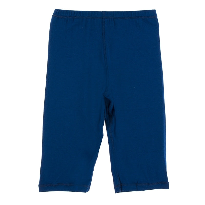 Kickee Pants - Fall 3 2018 - Solid Pant - Navy
