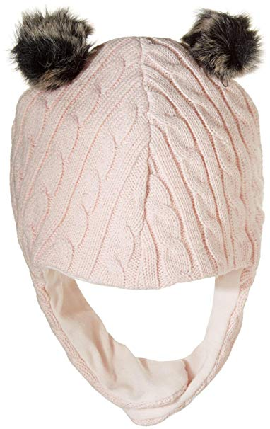 Magnetic Me - Aviatior Hat - Pink