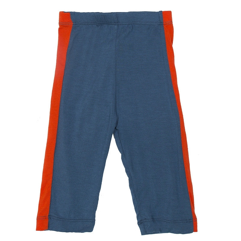 KicKee Pants - Twilight Boy Sport Pant