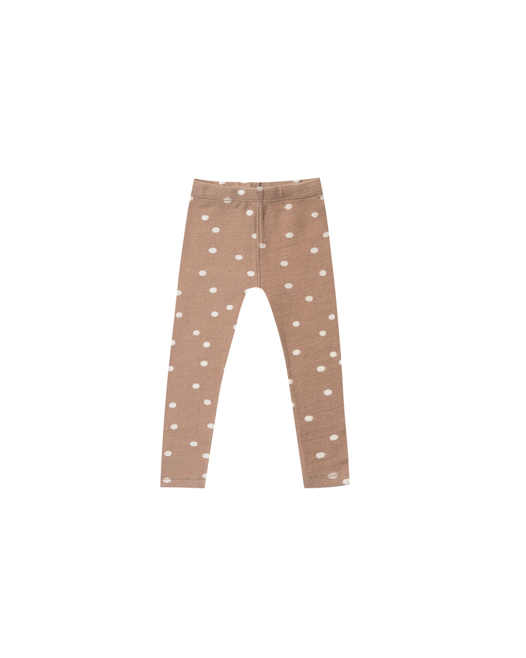 Rylee + Cru - Dot Legging