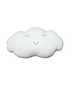 Noomie - Pillow Cloud