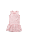 Egg By Susan Lazar  - Bella  Dress - Pink