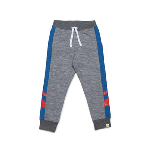 Egg By Susan Lazar - Sporty Zander Pant