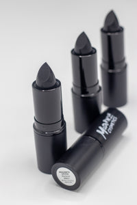 Blackout Lipstick