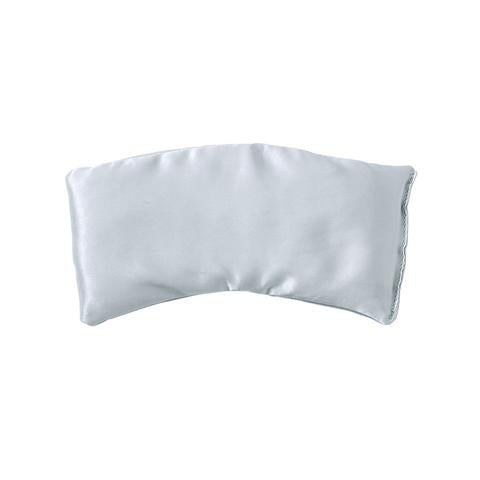 Bucky Luxurious Lavender Eye Pillow - Arctic Ice