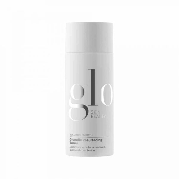 Glycolic Resurfacing Toner